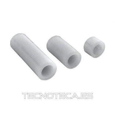 SEPARADOR DE PLASTICO DE 10mm