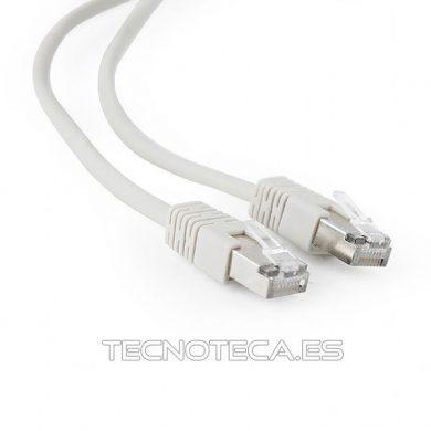 Cables de ordenador redes categotia 6
