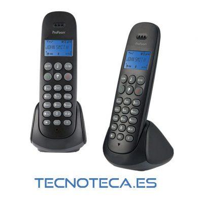 TELEFONO DUO